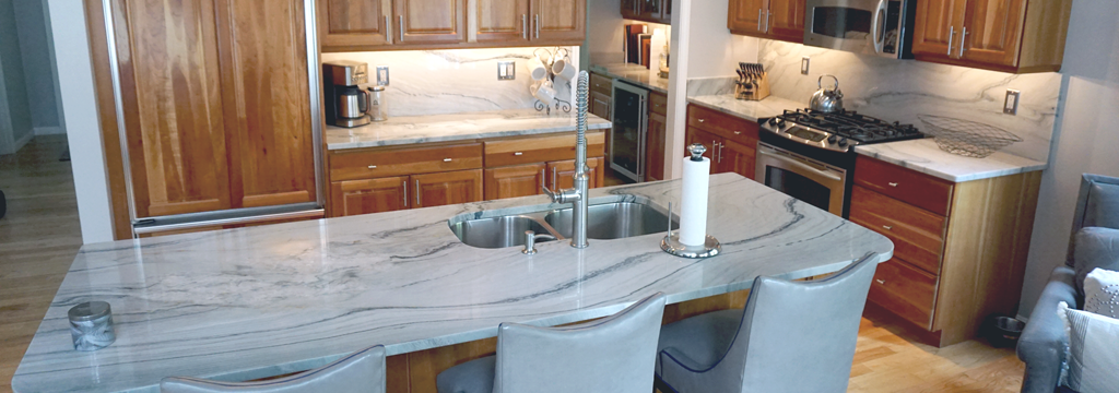 Plymouth Marble & Granite